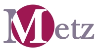 CentraleSupélec Campus de Metz